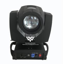 200W摇头光束灯 舞台灯光 工厂直销 5R 超高亮度 灯具图片