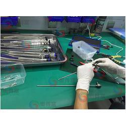 电子肠镜维修服务机构-优选奥得富维修-广州电子肠镜维修图片
