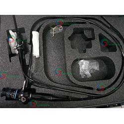 纤维输尿管镜维修电话-奥得富专业维修机构图片