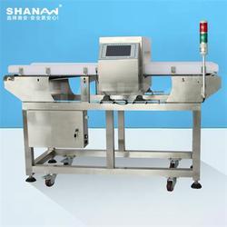 输送式印刷金属检测设备哪家好-善安科技图片