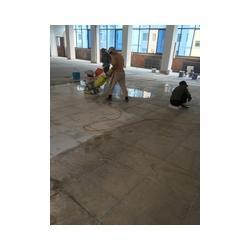 陇南石材翻新哪家好-甘肃称心的石材养护公司图片