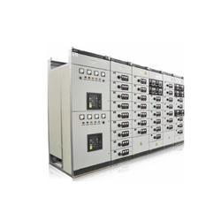 辽宁高压电缆分支箱-博奥电气提供种类齐全的高压电缆分支箱