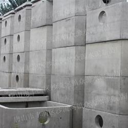 北京-化粪池-化粪池生产厂图片
