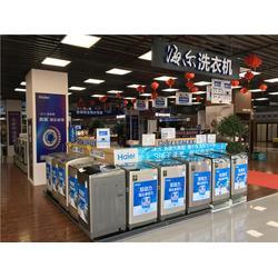 好用的电视商场-烟台高新区好用的电视-买家电到日日顺乐家图片