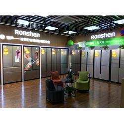 烟台家电售后服务-日日顺乐家电器商场-智能家电售后服务图片