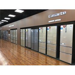 烟台莱山区冰箱怎么选-日日顺乐家电器商场-靠谱的冰箱怎么选图片
