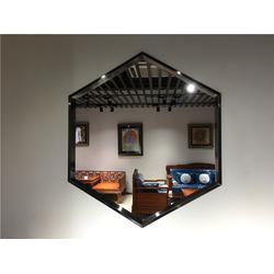 年年红红木客厅家具-日日顺乐家-烟台市红木客厅家具图片
