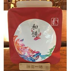 烟台牟平区上等茶饼-日日顺乐家商场白茶-上等茶饼哪里卖图片