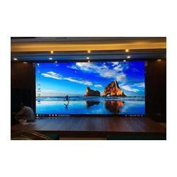 青海西宁led显示屏厂家-口碑好的西宁led显示屏大量出售图片