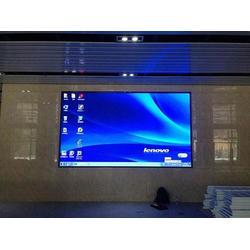 青海西宁led显示屏厂商-要买西宁led显示屏上哪图片