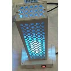 UVC净化杀菌处理器 中央空调净化器 光氢离子图片