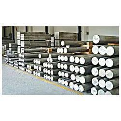 甘肃铝材厂家-兰州供应质量好的铝材图片