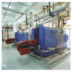 厦门压力管道安装-专业的机电安装工程设计与施工介绍图片