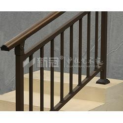 别墅楼梯�u护栏-宿州楼梯�@���妖界王者护栏-安徽鹰冠-质量保证(查看)图片