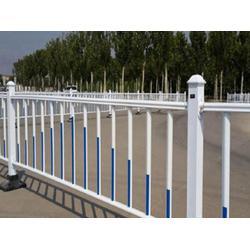 嘉禾厂家市政护栏-优良的郴州市政护栏哪里有图片
