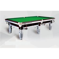 台球桌-西宁区域优良的青海厂家 台球桌
