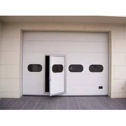 提升门厂家-实惠好用的提升门批售图片
