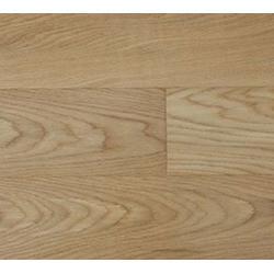 运动地板厂家-柞木地板生产图片