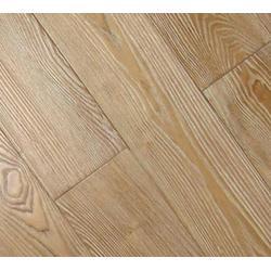 地板厂家-抚顺地区有品质的地板生产图片