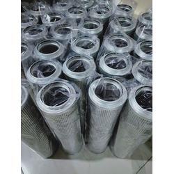 柳工SP102961液压回油滤芯货源充足现货