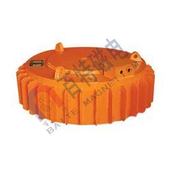 RCDB系列干式电磁除铁器供应厂家图片