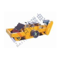 RCDC系列风冷自卸式电磁除铁器供应厂家图片
