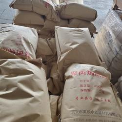聚丙烯酰胺阴离子各粘度都有现货供应 厂价直销聚丙烯酰胺 产品热卖图片