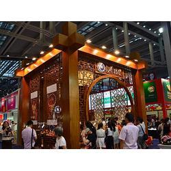 展会设计平安娱乐-具有口碑的展览展示出自天合君诺展览展示图片