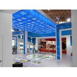 沈阳展示展览公司信息-辽宁专业的沈阳展览工厂图片