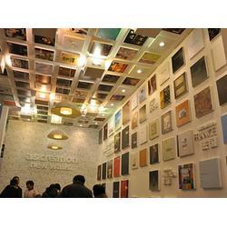 大庆展览展示公司-沈阳展览展示公司哪家口碑好图片