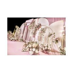 泉州婚庆公司哪家好,泉州婚庆公司服务 莱囍高端婚礼定制图片