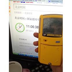 北京GAXT-X-高质量的五合一气体监测仪在哪可以买到图片