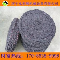 电线杆棉绳哪里卖的便宜