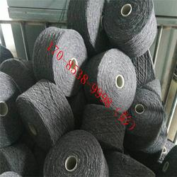 灌桩棉绳 封浆棉绳 电杆棉绳 多规格可定做图片