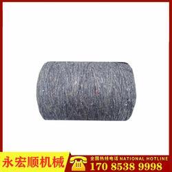防漏浆棉绳 电杆管桩棉绳 5mm管桩棉绳图片