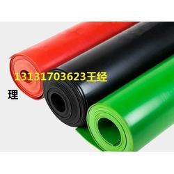 耐酸碱橡胶板1图片