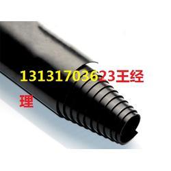 耐高温橡胶板耐高温橡胶板耐高温橡胶板厂家图片