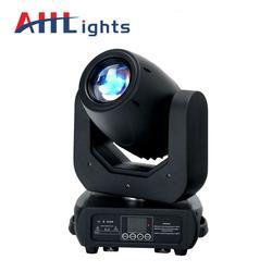 盈立莱JTL LED150W电脑摇头光束灯诺玛款图片