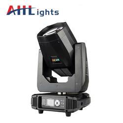 盈立莱JTL LED150W光束摇头灯图片