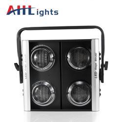 盈立莱JTL LED四眼观众灯、演唱会、剧场、酒吧、电视演播厅、演出面光灯图片