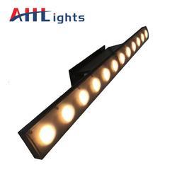 盈立莱JTL LED12颗3W幻彩条灯酒吧演出健身房效果灯图片