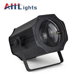 盈立莱JTL LED200W调焦面光帕灯图片