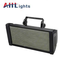 盈立莱JTL 936颗LED频闪舞台演出灯图片