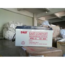 供应易事特(EAST)阀控式密封免维护蓄电池NP65-12机房蓄电池12V65AH图片