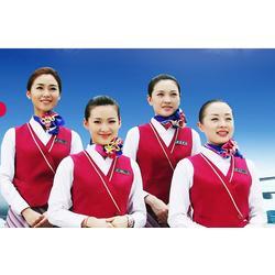 新乡航空培训费用-找航空培训当选河南亚航图片