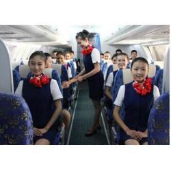 信阳空姐礼仪培训-郑州哪里有提供空姐培训图片
