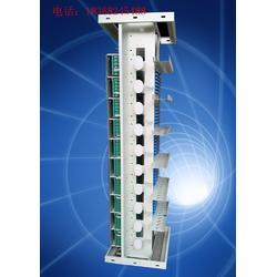 MODF总配线架288芯(中国联通)图片