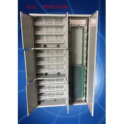 720芯光纤配线架(四网合一)图片