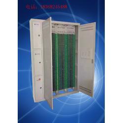 三网合一光纤配线架2160图片