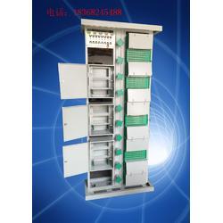三网合一 ODF光纤配线架图片